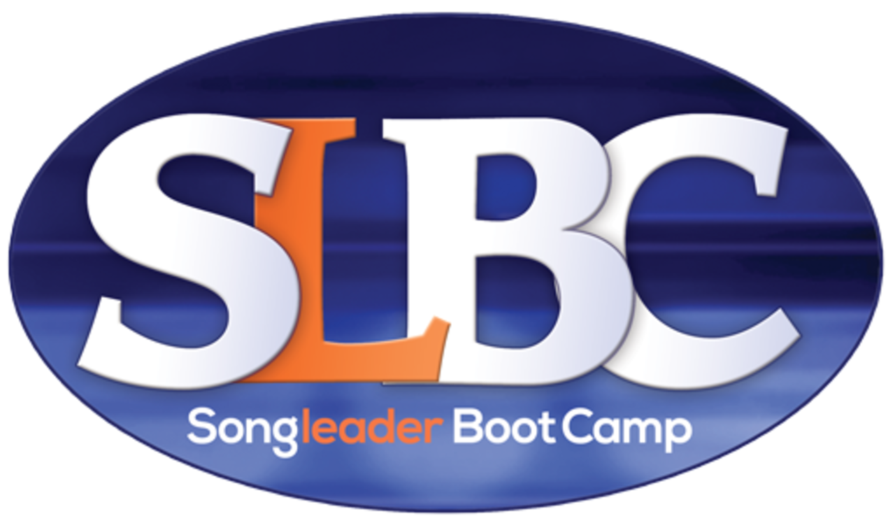 Songleader Boot Camp 2021