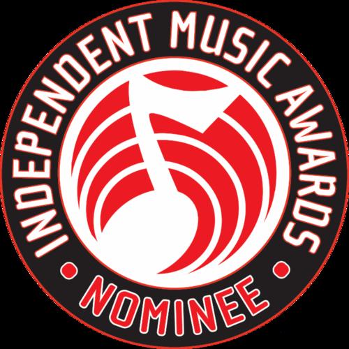 AprilMay 2015 Awards Moira SmileyVOCO