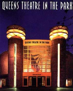 Monday October 29 2012